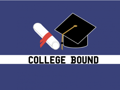 As the class of '21 graduates, many students are making college admissions decisions. Staples students have gotten into universities across the nation, among those, Ivy league and top-tier universities.