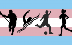 The Connecticut lawsuit aiming to ban transgender athletes from particiapting in high school sports was dismissed April 2021. This case along with many others across the country has sparked national debate with two very passionate sides. It is crucial that transgender athletes are allowed to particiapte in high school sports based on their gender identity.