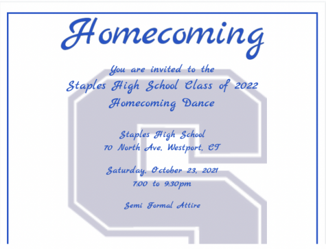 Senior homecoming dance: restoring traditions after a decade