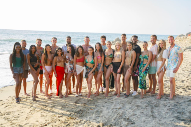 The newest season of 'Bachelor in Paradise' fosters an exciting comeback to a long wait for a season debut since COVID-19.