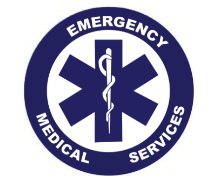 Over the summer several Staples students took EMT classes to pursue a certification. These students are now beginning to volunteer in EMS locations in or around Westport.