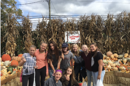 Fall activities are widely adored by Westport residents of all ages, but the cost of such activities may impose restrictions in terms of who may participate in such events.