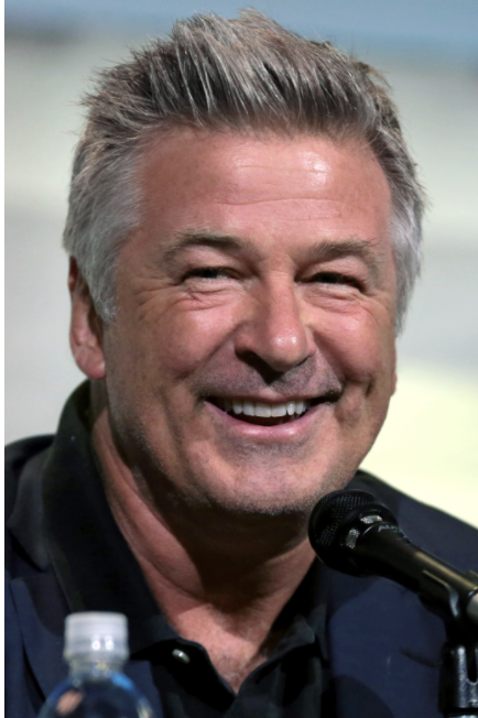 Alec Baldwin set off a gun on Thursday at his movie set that was meant to be a 'cold gun,' which means it is a prop with no bullets. However, the gun was loaded and killed the cinematographer, Halyna Hutchins, and injured Director Joel Souza.