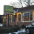 Popular Westport restaurants fail health inspection