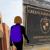 See ya, Staples: Why Westport students choose private schools